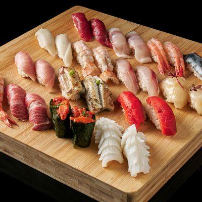 tastem_sushi_alta_cocina_valencia